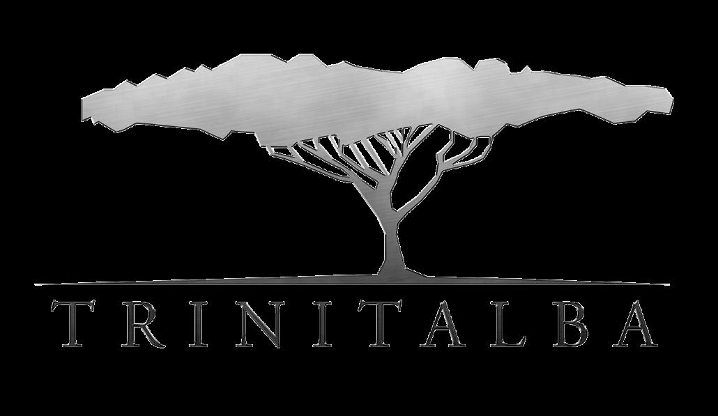 Trinitalba